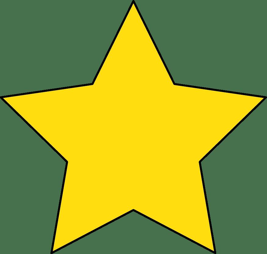 valoración mediante estrellas del servicio de limpieza o plancha